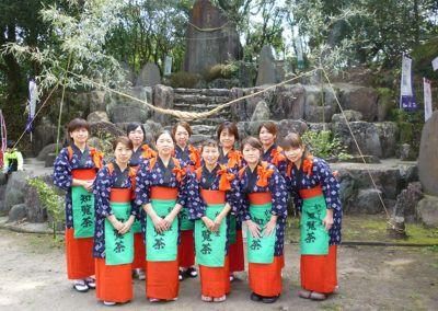New Tea Festival Ei_04