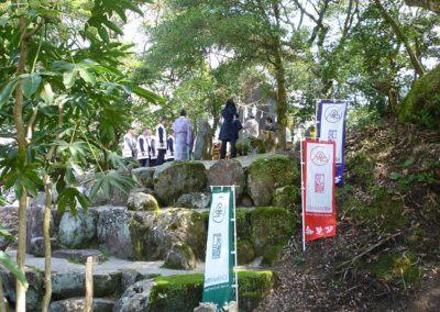 New Tea Festival Ei_07