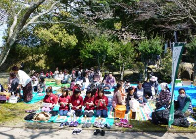 New Tea Festival Ei_13