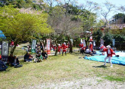New Tea Festival Ei_14