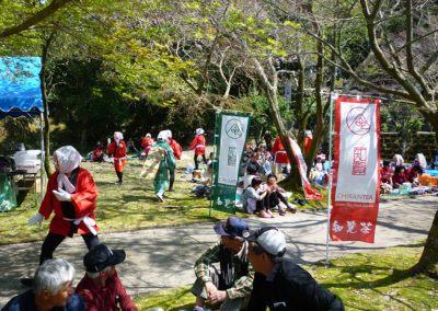 New Tea Festival Ei_15