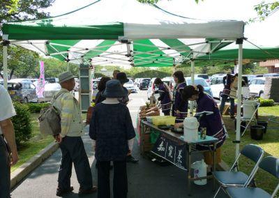 chirantea_green_tea_promotion-06