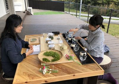 tea_experience_chiran_02
