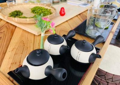 tea_experience_chiran_04